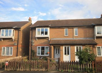 Thumbnail 1 bed flat for sale in Bailey Court, Northallerton