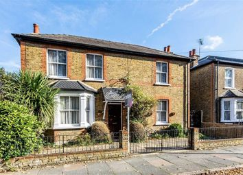 Thumbnail 3 bed property for sale in Bonner Hill Road, Norbiton, Kingston Upon Thames