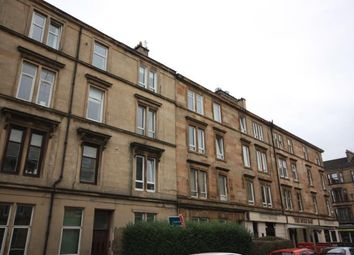 Thumbnail 2 bed flat to rent in Flat 1/1, 18 Meadowpark, Dennistoun, Glasgow