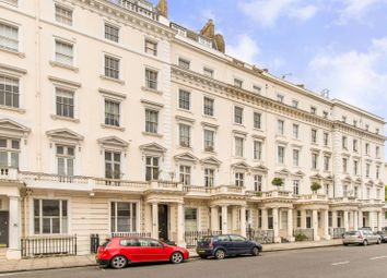 Thumbnail 1 bed flat for sale in St Georges Drive, Westminster