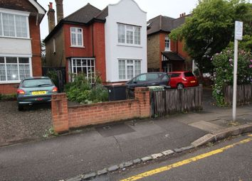 Thumbnail Studio to rent in Sandford Road, Bromley
