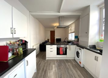 Thumbnail 5 bed property to rent in Mackintosh Place, Cathays, Cardiff