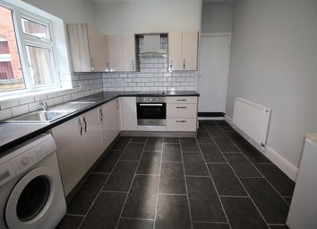 Thumbnail Room to rent in St Michael`S Road, Coventry