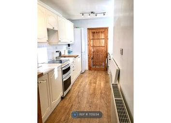 Thumbnail 3 bed end terrace house to rent in Radford Road, Coventry