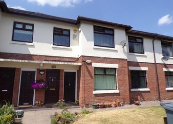 2 bed flat for sale in Waterloo Road, Cheetwood, Manchester, Greater Manchester M8