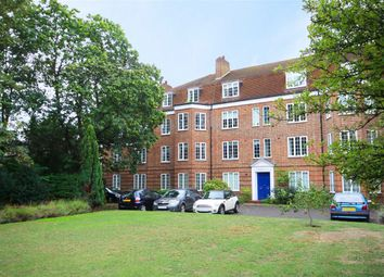 Thumbnail 2 bed property for sale in Park Road, Twickenham