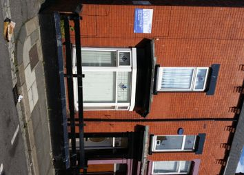 Thumbnail Room to rent in Windsor Street, Hartlepool