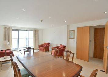 Cliff Road, Falmouth TR11