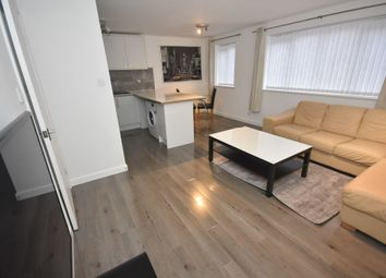 Thumbnail 2 bed flat to rent in 353 Stretford Road, Hulme, Manchester, Manchester