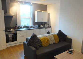 Thumbnail 2 bed terraced house to rent in Britannia Road, Morley, Leeds, West Yorkshire