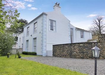 Thumbnail 3 bed semi-detached house for sale in Cockermouth