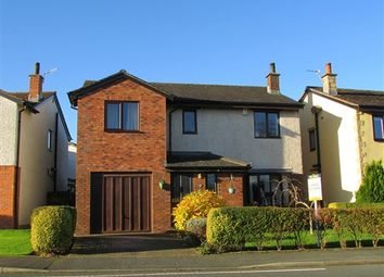 Thumbnail 5 bed property for sale in Longmeadow Lane, Morecambe