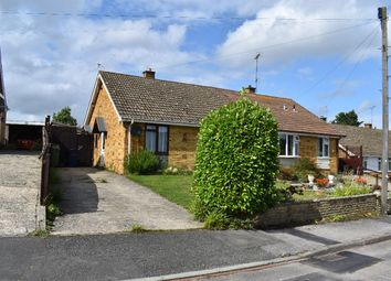 Thumbnail 2 bed flat to rent in Kenelm Rise, Winchcombe