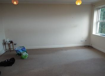 Thumbnail 2 bedroom flat to rent in Sharrow View, Sheffield