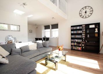 Thumbnail 1 bed flat for sale in North Road, Liff, Dundee, Angus