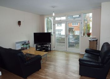 Thumbnail 2 bed flat to rent in Block 26, Griffin Close, Northfield, Birmingham