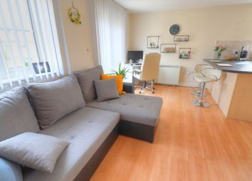 Thumbnail 2 bed flat for sale in Water Royd Lane, Mirfield