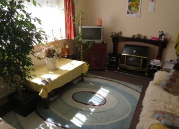 Thumbnail 2 bed property for sale in Springfield, Rainford, St. Helens
