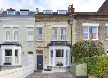 Thumbnail 5 bedroom property to rent in Alma Road, Tonsleys, London