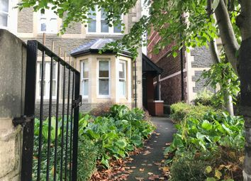 Thumbnail 2 bed property to rent in Cathedral Road, Pontcanna, Cardiff