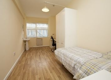 Thumbnail Room to rent in 58-60 Lime Street, Liverpool