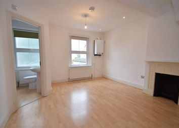 Thumbnail 1 bed property to rent in High Street, Northwood