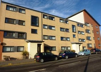 Thumbnail Parking/garage to rent in Kennedy Street, Townhead, Glasgow