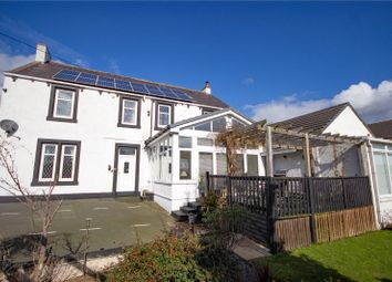 8 bed detached house for sale in Anvil View Bed & Breakfast, Gretna Green, Gretna, Dumfries And Galloway DG16