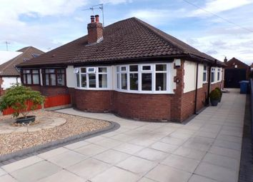 Thumbnail 3 bed bungalow for sale in Vyner Road North, Gateare, Liverpool, Merseyside