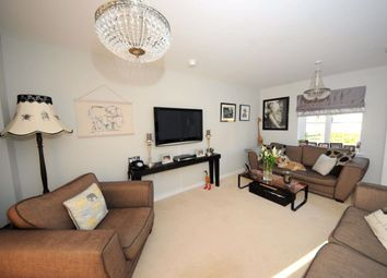 Thumbnail 1 bedroom property to rent in Burns Way, Thaxted, Essex