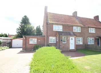 Chiltern Bank, Peppard Common, Henley-On-Thames RG9, oxfordshire property