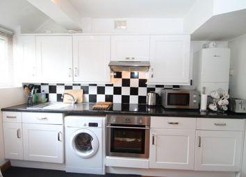 Thumbnail Room to rent in Clock House Road, Beckenham