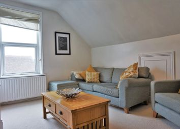 Thumbnail 1 bed flat for sale in Yorke Road, Reigate