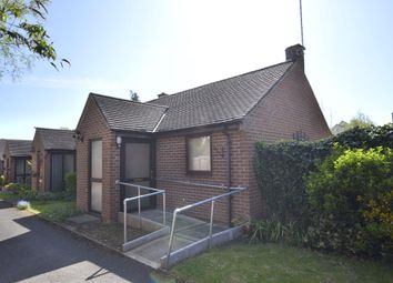 Thumbnail 1 bed semi-detached bungalow for sale in Perkins Upper Road, Kennington, Oxford