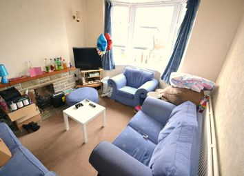 Room to rent in Gelligaer Gardens, Cathays, Cardiff CF24