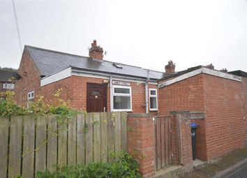 Thumbnail 2 bed bungalow to rent in James Street, Dipton, Stanley