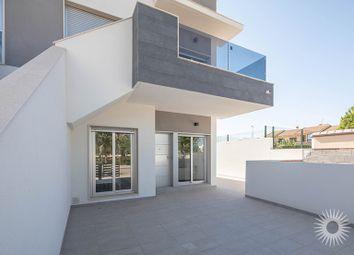 Thumbnail 2 bed apartment for sale in Pilar De La Horadada, Valencia, Spain