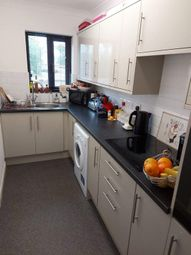 Thumbnail 2 bed terraced house to rent in Tollgate Court, London Road, Stanway