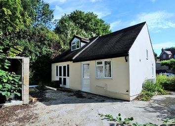 Thumbnail 1 bed detached house for sale in Headington Quarry, Oxford