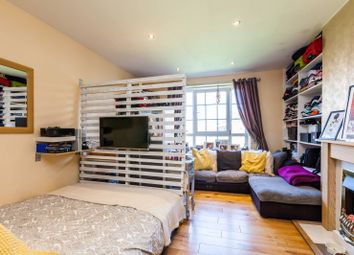 Thumbnail 2 bed flat for sale in Stockwell Gardens, Stockwell