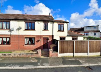 Thumbnail 5 bed semi-detached house for sale in Hale View Road, Huyton