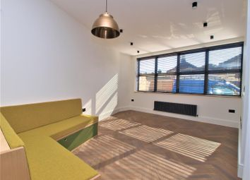 Thumbnail 1 bed flat for sale in South Street, Bromley