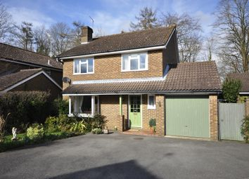4 bed detached house for sale in Windy Wood, Godalming GU7