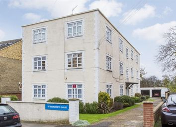 Thumbnail Flat for sale in St Margaret's Court, Beaconsfield Road, Friern Barnet