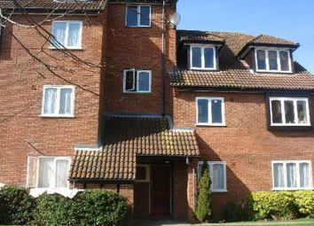 Photo of Springwood Crescent, Edgware, Middlesex HA8