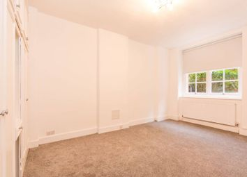 Thumbnail 2 bed flat for sale in Grove End Road, St John's Wood, London