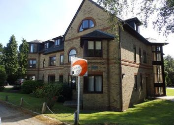 Thumbnail 2 bed flat to rent in Queens Road, Tunbridge Wells