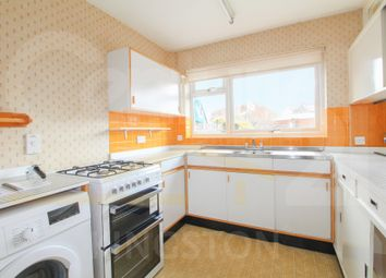 Thumbnail 3 bed end terrace house to rent in Newborough Green, New Malden, Surrey