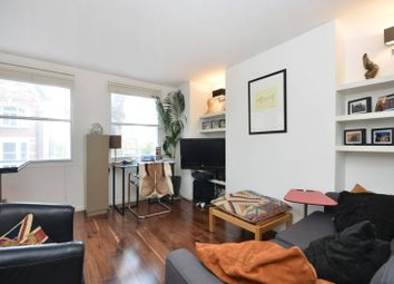 Thumbnail 1 bed flat to rent in Wandsworth Bridge Road, Sands End