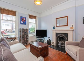 Thumbnail 1 bed flat for sale in Barcombe Avenue, Streatham Hill